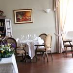 "Ristorante La Vignassa - Interni • <a style=""font-size:0.8em;"" href=""http://www.flickr.com/photos/99364897@N07/9371912454/"" target=""_blank"">View on Flickr</a>"