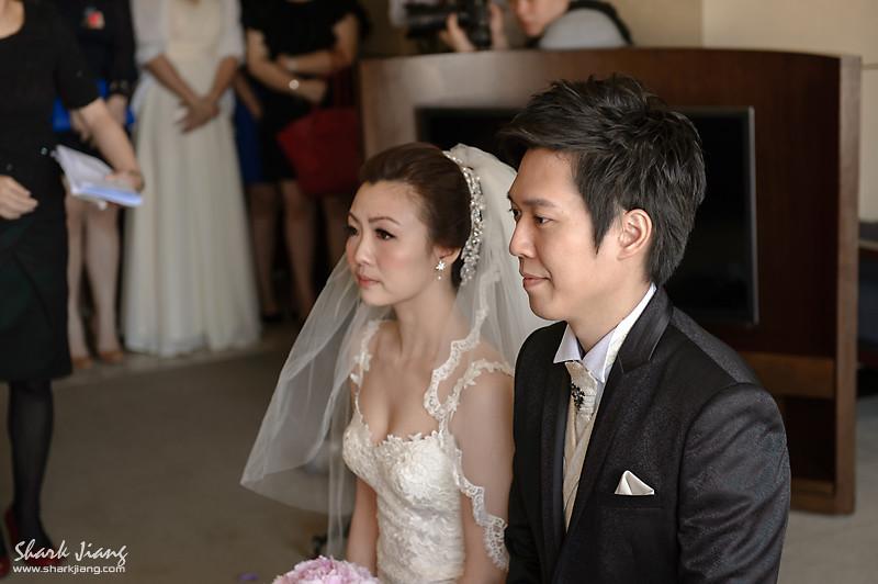 婚攝,晶華酒店婚攝,婚攝鯊魚,婚禮紀錄,婚禮攝影,2013.06.08-blog-0035
