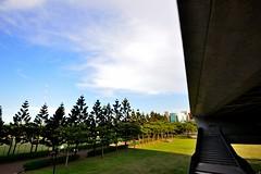 2013-08-11 17.25.17 (pang yu liu) Tags: weather bike training aug 08 yzu     2013