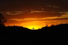 Crepúsculo (7997) (Jorge Belim) Tags: pordosol entardecer crepúsculo fimdodia canoneos50d