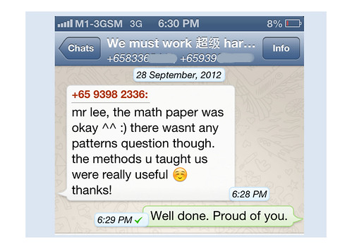 "feedback_psle2012-8 • <a style=""font-size:0.8em;"" href=""http://www.flickr.com/photos/100259381@N03/9511263264/"" target=""_blank"">View on Flickr</a>"