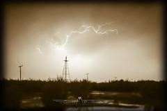 Storm Over Duke OK_03 (gmp1993) Tags: sky storm oklahoma rain weather glenn patterson thunderstorm lightning gmp1993