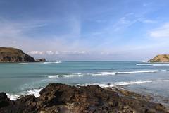 Tanjung A'an Beach (Kuta Beach), Lombok (Francesca Braghetta) Tags: bali photography asia south east lombok nel mondo avventure