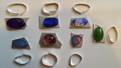 IMG_0207 (larryprobst) Tags: california agate monterey montana forsale fine jewelry pearls rings jade larry production sterling cz earrings quartz opal goldsmith lapis pendants rutilated probst silversmith bezels sugilite argentium doublets bertrandite