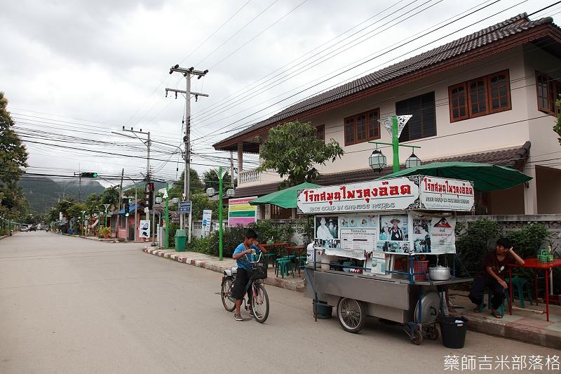 thailand_pai_2013_03_106
