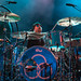 Jason Bonham Led Zeppelin Experience-15