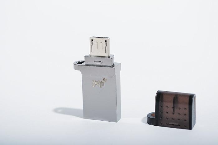 pqi-connect-201