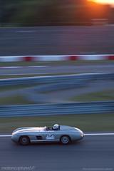 AvD Oldtimer GP 2013 (motion_captured) Tags: auto classic car vintage germany mercedes benz 60s grand racing grandprix prix 70s oldtimer 50s rennen nuerburgring motorracing gp motorsport 40s 300sl nürburgring strecke nurburgring avd 2013 automobilclubvondeutschland