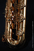 Sax_082 (Fotopedale) Tags: nikon sb600 jazz nikkor80200 sax sb26