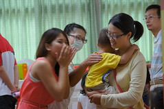 DSC08920 (小賴賴的相簿) Tags: baby kids sony 台灣 家庭 國小 小孩 親子 景美 孩子 教育 1680 兒童 文山 a55 單眼 兒童攝影 1680mm 蔡斯 景美國小 slta55v anlong77 小賴家 小賴賴