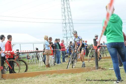 Steenhuffel nieuwelingen & juniores (137)