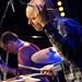 Gateshead Jazz festival