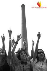 Público 03 (MrHiperbole) Tags: music news festival stone de la los live ivan feria niños pillow alberto alhambra granada sound público luis toulouse miss rafa niño burbuja segura ambiente sidonie muestras mutantes marchena caffeina ferreiro 2013 argot izal armila kuve mrhiperbole