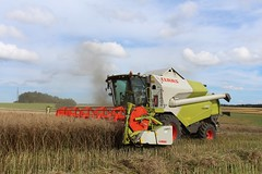 IMG_2266 (Agri-Passion) Tags: holland case passion agriculture luxembourg ferguson jeanluc deere tracteur desset massey fendt claas agripassion