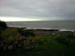 (Fudge_stix) Tags: sea england beach northumberland alnmouth