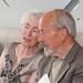 Valerie & John