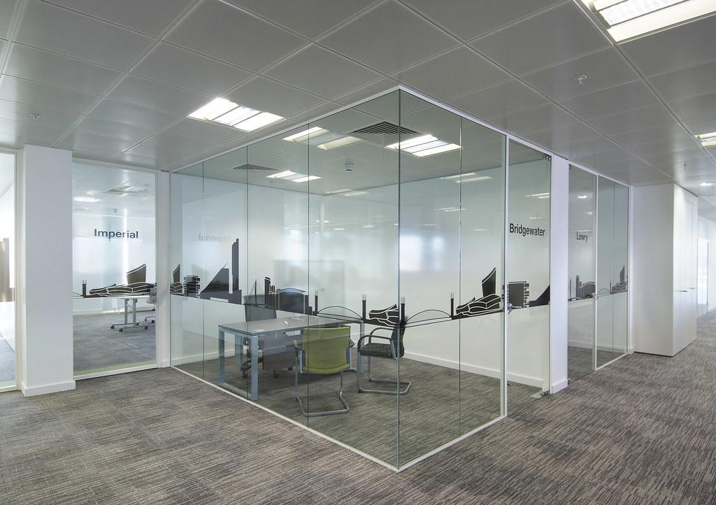 manchester office interiors ltd office interiors ideas office