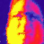 "000909343 <a style=""margin-left:10px; font-size:0.8em;"" href=""http://www.flickr.com/photos/23843674@N04/10395655763/"" target=""_blank"">@flickr</a>"