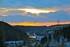 Idaho Fly Fishing Lodge 51