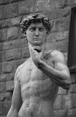 fi000030.jpg (Keith Levit) Tags: italy sculpture man david detail male men art classic monument statue stone nude florence carved construction artwork italian europe nudes italia european arty image body masculine object crafts stonework chest details arts statues craft objects tourist carving carve figurines anatomy classics figure males firenze torso figurine monuments michelangelo figures dart sculptures bodies attraction attractions artworks effigy statuette detailed craftsmanship torsos construct detailing chests statuettes anatomical michelangelos effigies