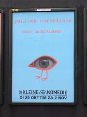 IMG_6500 (Posters in Amsterdam by Jarr Geerligs) Tags: amsterdam poster design graphics nederland carteles plakate affiche noordholland jarr geerligs wwwpostersinamsterdamcom postersinamsterdam postersinams takenin2013