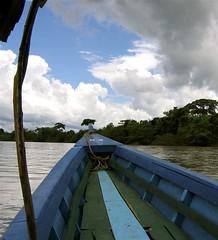 IMG_1008 (Wendy Out & About) Tags: guatemala usumacintariver