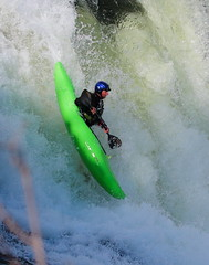Kayaking Great Falls VA IMG_0187 - crop1 (Scott Fracasso Photography) Tags: scott virginia whitewater kayak great falls kayaking potomac watersports fracasso