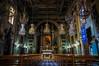 La iglesia de las lámparas (SantiMB.Photos) Tags: geotagged elba italia explore ita toscana tamron 18200 portoferraio explored 2tumblr vacaciones2012 geo:lat=4281566548 geo:lon=1033127904