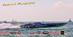 KW13_7212 (jay2boat) Tags: west speed key image speedboat keywest naplesimage weeknaples keywestspeeedweek2013