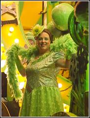 """glastonbury carnival 2013"" (CliveDodd) Tags: glastonbury 2013 glastonburycarnival somersetcarnival"