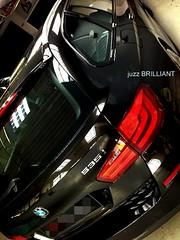 pic81 BMW535 wagon