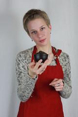 Alex_3 (antjoyx) Tags: portrait food erasmus master identity recette mundus foodidentity recettefoodidentity leschefsmasterfoodidentity eumaster