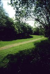 Canal Corridor 01