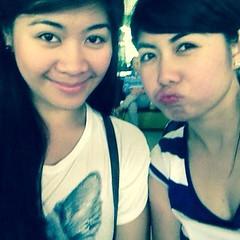Travel - Legazpi & Misibis (dimz224) Tags: travel bicol foodtrip legazpi albay hsfriends