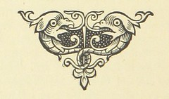Image taken from page 306 of 'History of Skipton ... With illustrations, etc'