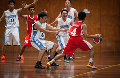 20131205_Special_Olympics_Basketball_Credit_Newcastle_Sundance_Dustin_Jefferys-9279.jpg (dustinjefferys) Tags: basketball newcastle special olympics broadmeadow