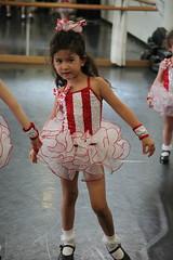 IMG_9160 (nda_photographer) Tags: boy ballet girl dance concert babies contemporary character jazz newcastledanceacademy