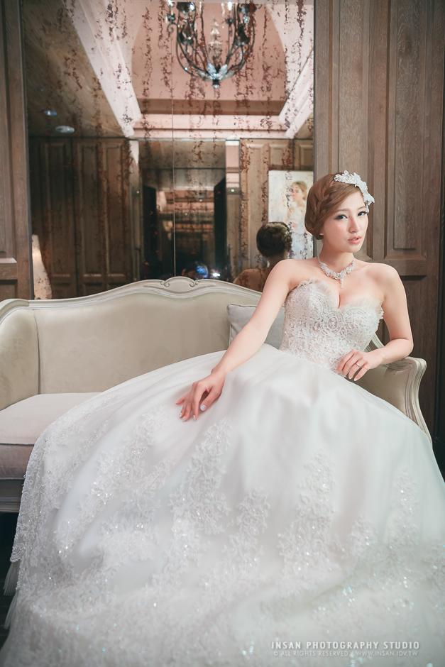 君品婚攝 婚禮記錄 婚攝英聖的作品 wed131012_0782