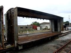 NG Fruit wagon (Asylumkid) Tags: rollingstock freightwagon