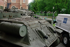 """SU-100 (2) • <a style=""""font-size:0.8em;"""" href=""""http://www.flickr.com/photos/81723459@N04/11477158855/"""" target=""""_blank"""">View on Flickr</a>"""