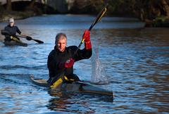 DSCF9546_edited-1 (Chris Worrall) Tags: cambridge water sport river kayak marathon cam canoe ccc infocus cambridgecanoeclub chrisworrall theenglishcraftsman oneface