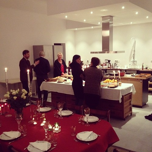 #merrychristmas #xmas #christmas #food #everybody
