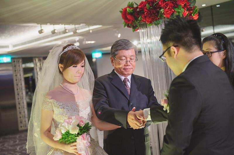 台北婚攝,婚禮記錄,婚攝,推薦婚攝,晶華,晶華酒店,晶華酒店婚攝,晶華婚攝,奔跑少年,DSC_0058