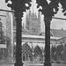 Abadía de Westminster_10