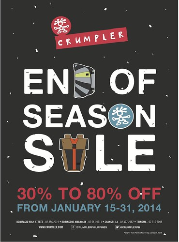 Crumpler End of Season Rev (1)
