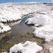 Neve no Parque Natural do Alvão -15