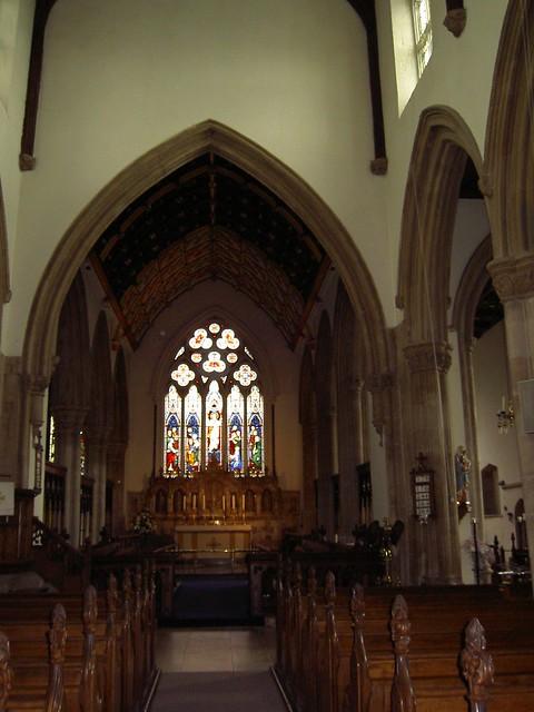 inside_Oakham_Church