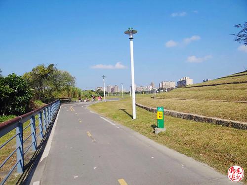 景福河濱自行車步道、客家文化館 (8).jpg