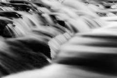 37---Abstract-Water (photo_scott) Tags: white art canon scott long exposure slow pennsylvania fine pa filter blank nd shutter kennedy silky neutraldensity 60d