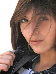 Seduction (Blas Torillo) Tags: portrait woman face méxico mexico mujer nikon retrato cara models modelos coolpix puebla rostro karla p500 professionalphotography teenmodels nikonp500 nikoncoolpixp500 coolpixp500 fotografíaprofesional mexicanphotographers fotógrafosmexicanos